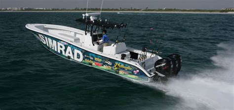 yellowfin boats competitors research 2015 yellowfin 36 on iboats