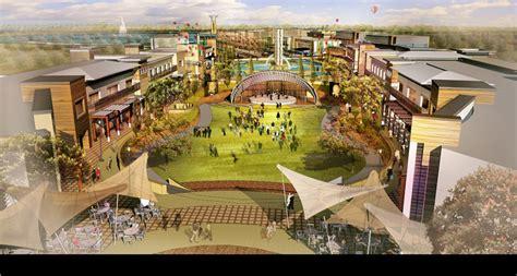 development   colony     amazing check  pictures  details