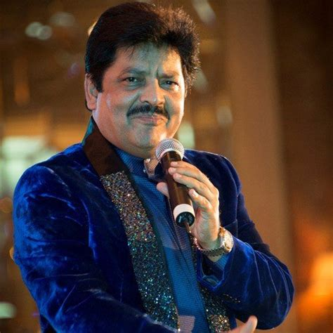 Udit Narayan Biography In Hindi | udit narayan top albums download or listen free online