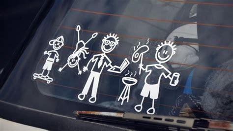 Sticker Keluarga Besar Generasi Fkppi wah kelihatannya unik dan lucu tapi ternyata sticker
