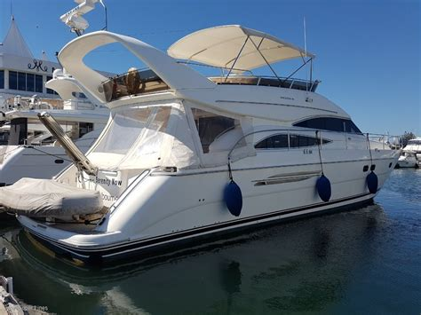 flybridge motor boats for sale princess 61 flybridge motor yacht power boats boats