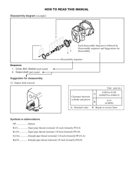 ems stinger 4424 wiring diagram 31 wiring diagram images