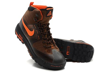 acg boots mens mens nike acg mountain boots 616192 004 acg shoes 616192 004