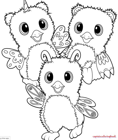 nick jr winter coloring pages nick jr coloring page printable coloring page