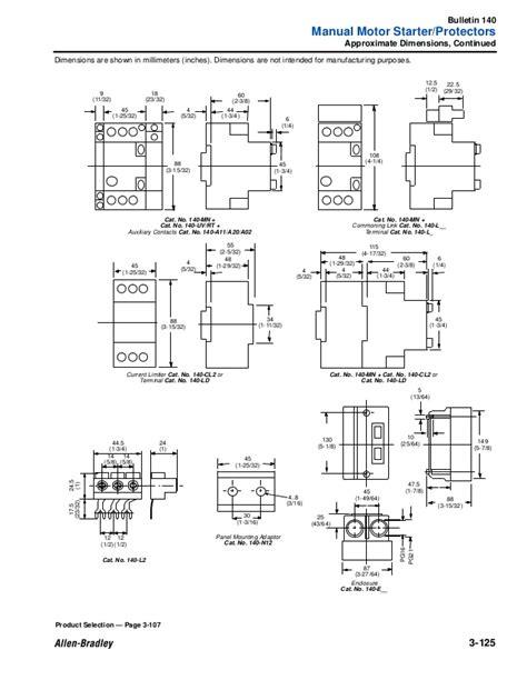 allen dley vfd wiring 480v dley free printable