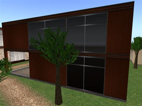 one way glass windows house leaf illusion how to make a one way glass window in second life 174