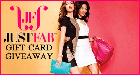 Boots Gift Cards Terms And Conditions - justfab gift card lamoureph blog