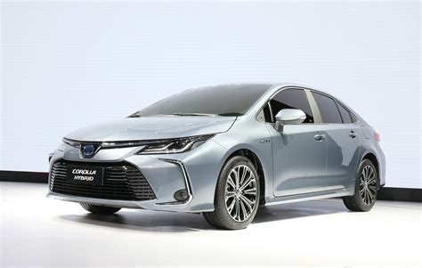 Toyota New 2020 by Toyota Corolla 2020 This Is It Pakwheels