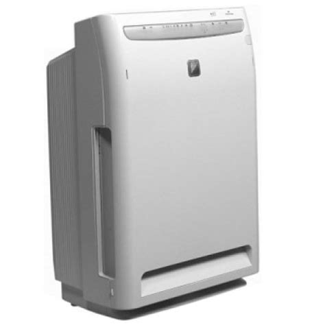 daikin mc70lvm price specifications features reviews comparison compare india news18