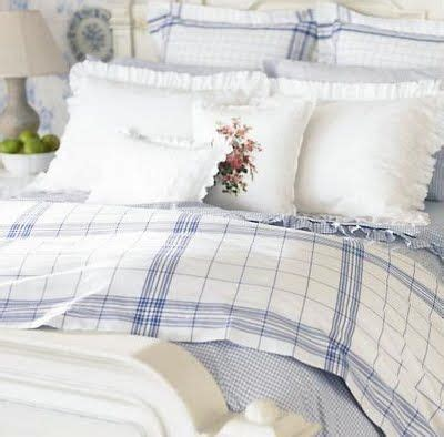 ralph lauren summer cottage twin 17 best images about bedding collections on ralph quilt and shelters