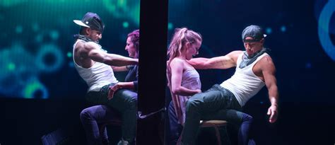 review magic mike xxl a magic mike xxl review one room with a view