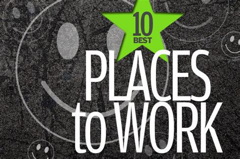 best places to company best places to company 28 images glassdoor lists the