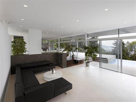 gambar dekorasi ruang tamu kecil modern minimalis modern renovasi rumahnet