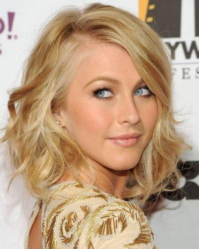 cute medium length permed hairstyles over 40 medium hairstyles 2013 fine hair 8 cute medium hair