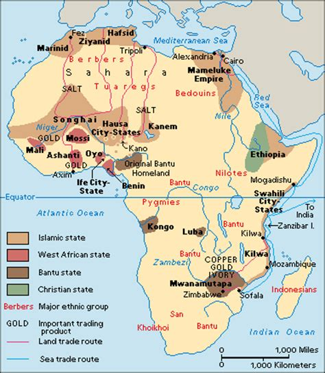 africa map 1500 black history in america american roots