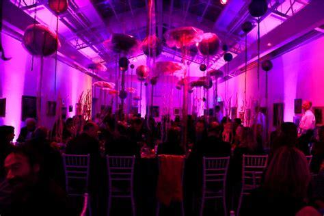 annual fundraising gala  provincetown art association