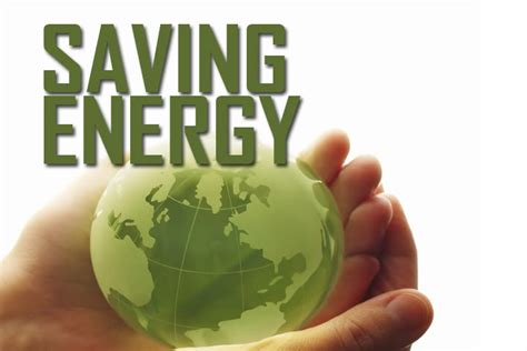 Seaving Energy energy saving energy efficiency logicum