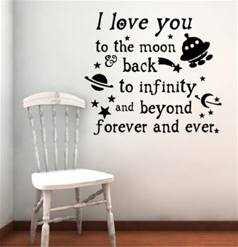 i you to infinity and beyond books i you times infinity and beyond quotes quotesgram