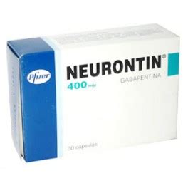How To Detox From Heroin With Neurontin 3 Mg Suboxone by How To Use Gabapentin For Opiate Withdrawal