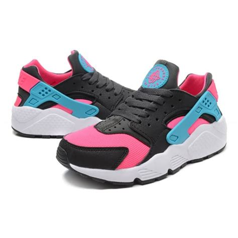 huarache sneakers for sale huarache sneakers for sale 28 images unisex nike