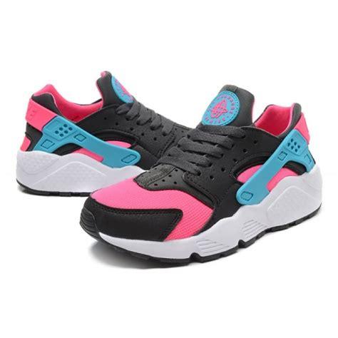 nike huarache shoes womens huaraches shoes nike air huarache black