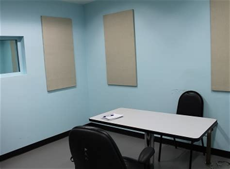 room recording system nypd launches interrogation room recording systems