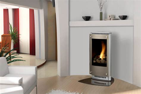 gas fireplaces for small rooms the best of small gas fireplaces ideas for small house tedx decors