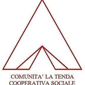 comunità la tenda comunit 224 la tenda cooperativa sociale home