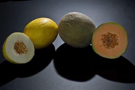 Melon Detox Pdf by Agua Detox De Mel 243 N Y Pepino Para Beber En Verano