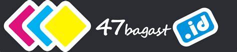 teks rekaman percobaan membuat jebakan tikus sederhana contoh teks rekaman percobaan 47bagast id