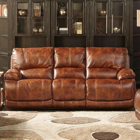 Sofa Cheers cheers sofa 5185m 5185m l3 2e phr dual power motion sofa