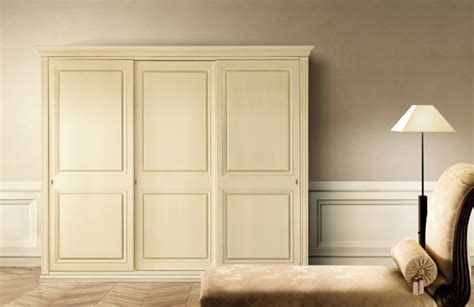 Cabinet Traverso by Cabinet Traverso
