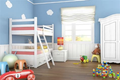 son bedroom choosing a theme for your son s bedroom bee home plan