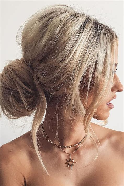 hairstyle for wedding guest 30 chic and easy wedding guest hairstyles my stylish zoo