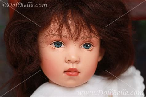 doll reader magazine customer service 404 page not found error feel like you re in the