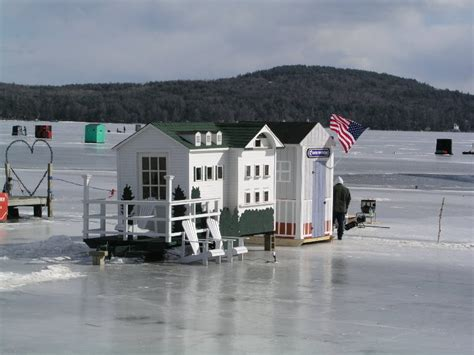 what about bob house what about bob house 28 images the lake house from quot what about bob quot hooked