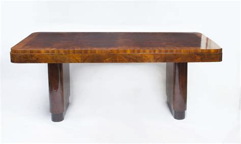 rosewood dining table with 6 chairs regent antiques dining tables and chairs tables