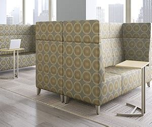 national office furniture inc fringe from national office furniture