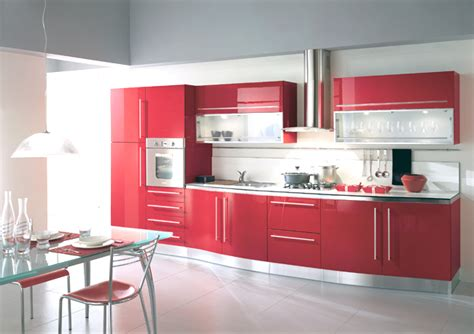 modern kitchen cabinets contemporary los angeles by european kitchen cabinets in los angeles