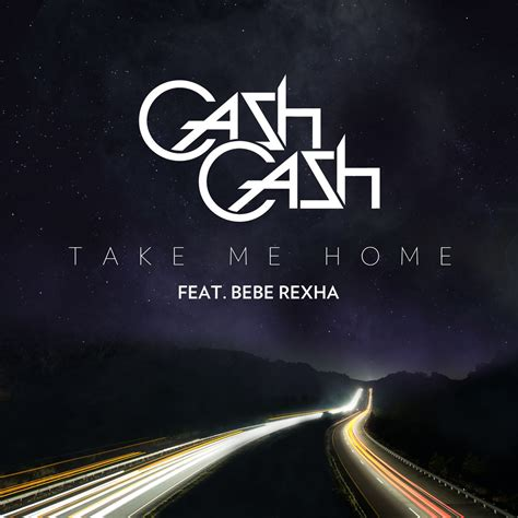 take me home feat bebe rexha soundillustrated