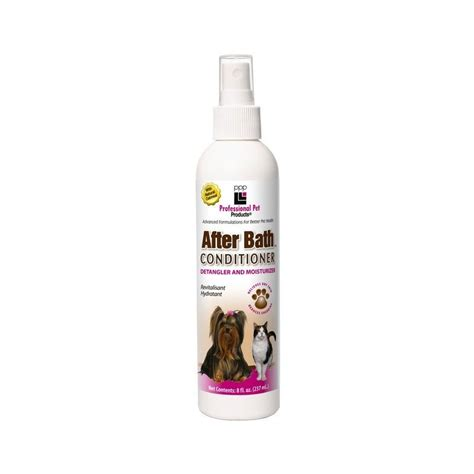 Cat Kuku Nailpro Peel Pink 85 Ml after bath conditioner for dogs