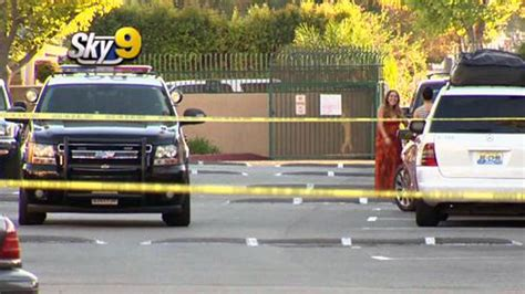 Bell Gardens Department by Loved Ones Stunned In Of Shooting Of Bell Gardens Mayor 171 Cbs Los Angeles