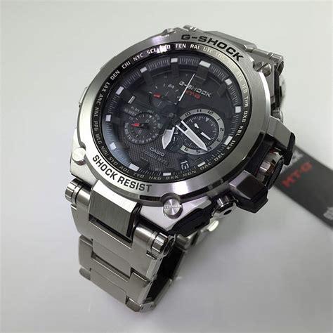 casio g shock solar g shock solar watches