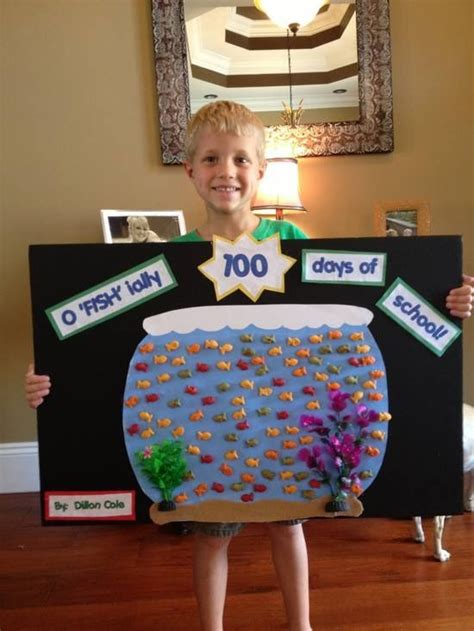 100 days project tumblr 17 best images about 100 day of school on pinterest