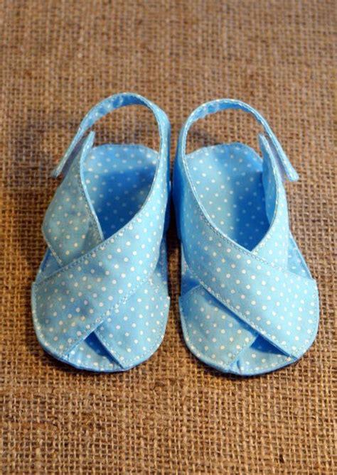 mimi baby shoes  pattern newborn   months