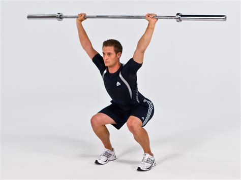 overhead bench squat fitness 101 a guide to the weightlifting room cody blog