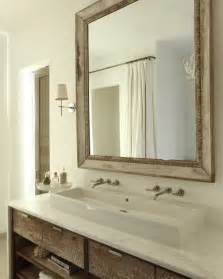 design ideas modern bathroom vanities toronto excellent design ideas trough sinks bathroom uk commercial sink vanity