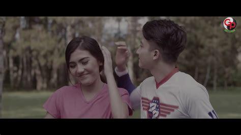 download mp3 five minutes cinta ke dua five minutes cinta kedua by pasha fivers youtube