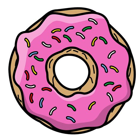 imagenes kawaii tumblr png overlays transparent donas