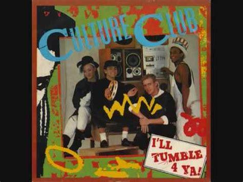 chameleons swinging club east coast swing dance music playlist